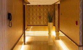 image 3 from Simorgh Hotel Tehran