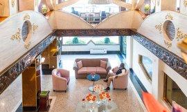 image 2 from Simorgh Hotel Tehran