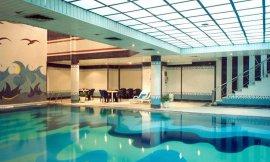 image 15 from Simorgh Hotel Tehran