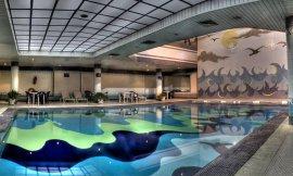 image 14 from Simorgh Hotel Tehran