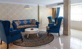 image 10 from Simorgh Hotel Tehran