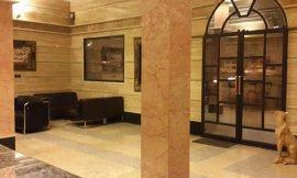 image 2 from Sina Hotel Kermanshah