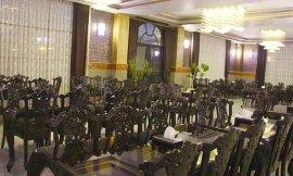 image 5 from Sina Hotel Kermanshah