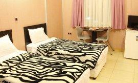 image 4 from Sina Hotel Kermanshah