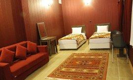 image 3 from Sina Hotel Kermanshah