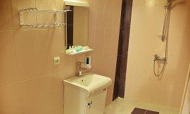 image 9 from Singo Hotel Qeshm