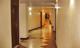 image 5 from Singo Hotel Qeshm