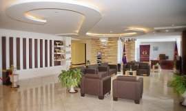 image 3 from Singo Hotel Qeshm