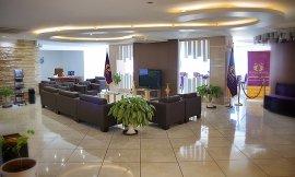image 2 from Singo Hotel Qeshm