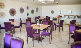 image 12 from Singo Hotel Qeshm