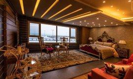 image 7 from Singo Hotel Qeshm