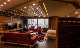 image 8 from Singo Hotel Qeshm