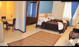 image 6 from Singo Hotel Qeshm
