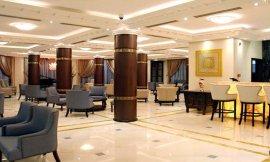 image 2 from Sorinet Maryam Hotel Kish