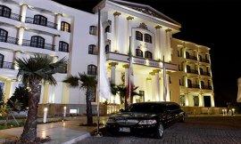 image 8 from Sorinet Maryam Hotel Kish