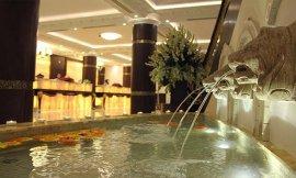 image 3 from Sorinet Maryam Hotel Kish