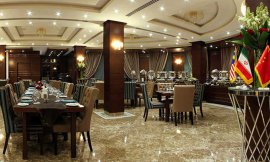 image 7 from Sorinet Maryam Hotel Kish