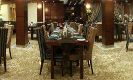 image 6 from Sorinet Maryam Hotel Kish