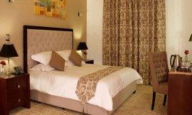 image 4 from Sorinet Maryam Hotel Kish