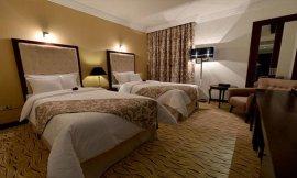image 5 from Sorinet Maryam Hotel Kish