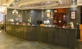 image 2 from Setare Hotel Isfahan