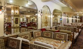 image 9 from Setare Hotel Isfahan
