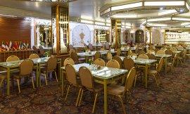 image 10 from Setare Hotel Isfahan