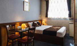 image 4 from Setare Hotel Isfahan