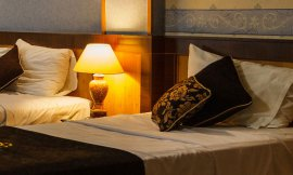 image 5 from Setare Hotel Isfahan