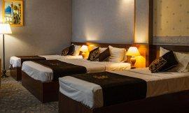 image 6 from Setare Hotel Isfahan