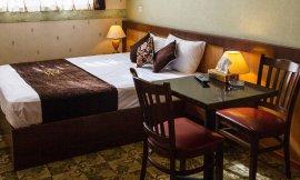 image 3 from Setare Hotel Isfahan