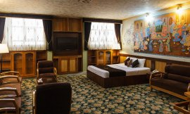 image 8 from Setare Hotel Isfahan
