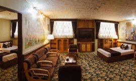 image 7 from Setare Hotel Isfahan