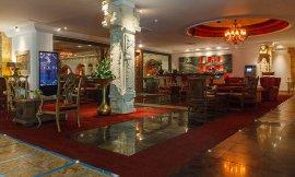 image 20 from Tajmahal Hotel Tehran