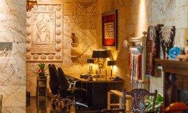 image 4 from Tajmahal Hotel Tehran