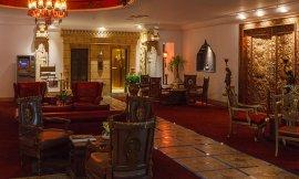 image 2 from Tajmahal Hotel Tehran