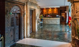 image 3 from Tajmahal Hotel Tehran