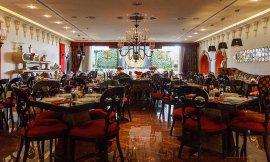 image 17 from Tajmahal Hotel Tehran