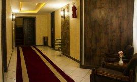 image 4 from Talar Hotel Shiraz