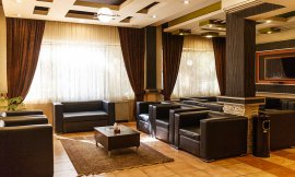 image 2 from Talar Hotel Shiraz