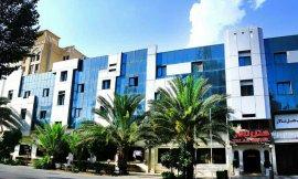 image 1 from Talar Hotel Shiraz