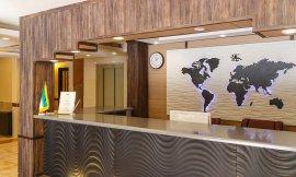 image 3 from Talar Hotel Shiraz