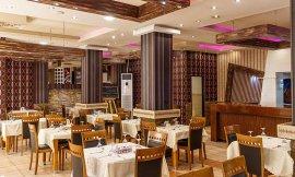 image 11 from Talar Hotel Shiraz