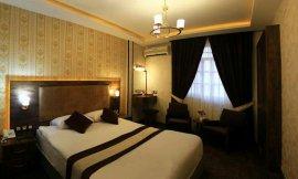 image 5 from Talar Hotel Shiraz