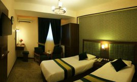 image 6 from Talar Hotel Shiraz