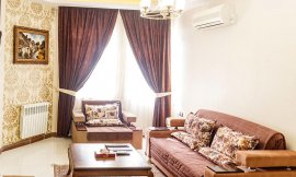 image 9 from Talar Hotel Shiraz