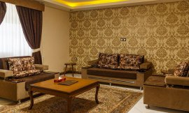 image 10 from Talar Hotel Shiraz