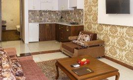 image 8 from Talar Hotel Shiraz
