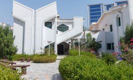 image 3 from Tamasha Hotel Kish