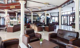 image 5 from Tamasha Hotel Kish